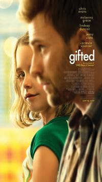Gifted HD